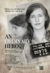 Image of An Ordinary Hero documentary dvd
