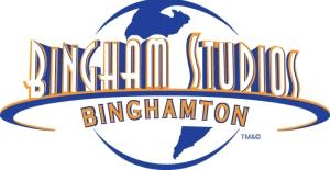 Binghamton Studios Image
