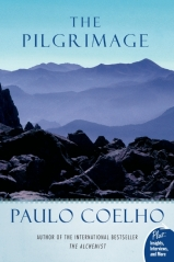 Image of the pilgrimage a book